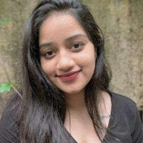 Darshini Suresh
