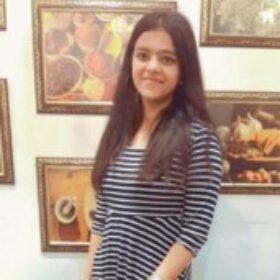 Profile picture of shaifalikapoor03
