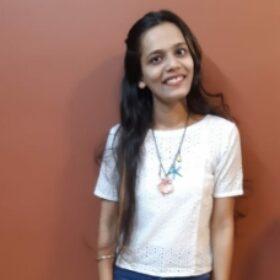 Profile picture of nehachitroda